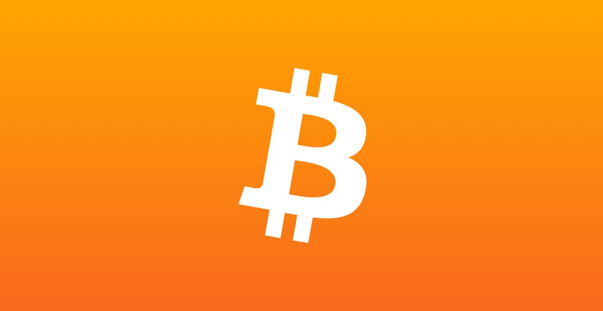 Crypto Pro logo