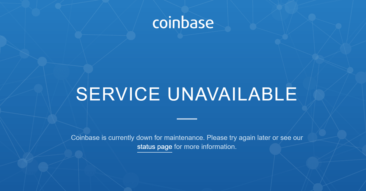 What Does Account Restricted Coinbase Mean?