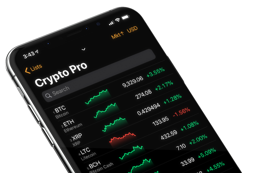 how to buy pro cryptocurrency